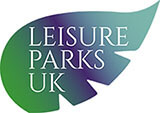 Leisure Parks UK Logo