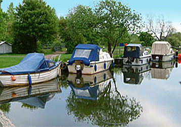 River-Mooring-358-x-251-Ps
